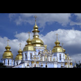 Cherbobyl 01