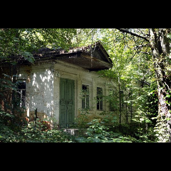 Cherbobyl 05