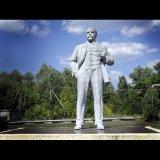 Cherbobyl 06
