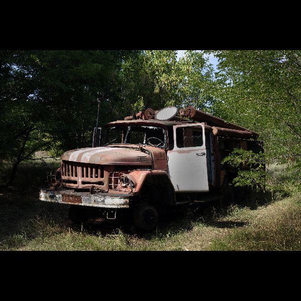 Cherbobyl 09