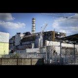 Cherbobyl 10
