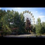 Cherbobyl 11