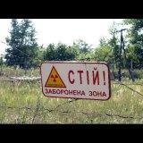 Cherbobyl 13