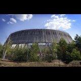 Cherbobyl 16