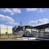 Cherbobyl 17