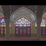 Iran 03
