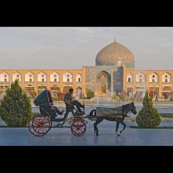Iran 05