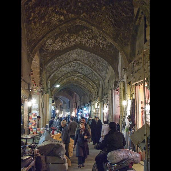 Iran 06