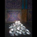Iran 07