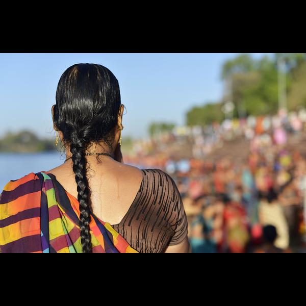 Khumb Mela 03