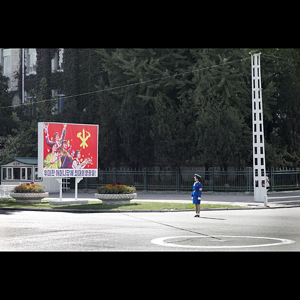 North Korea 011