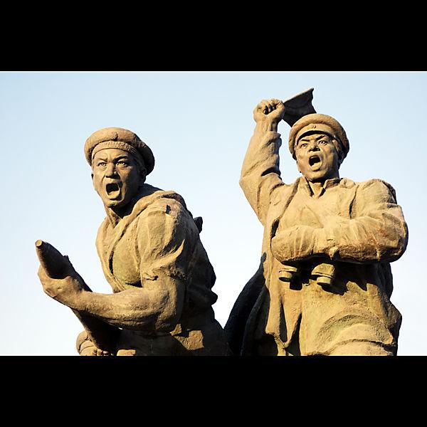 North Korea 012