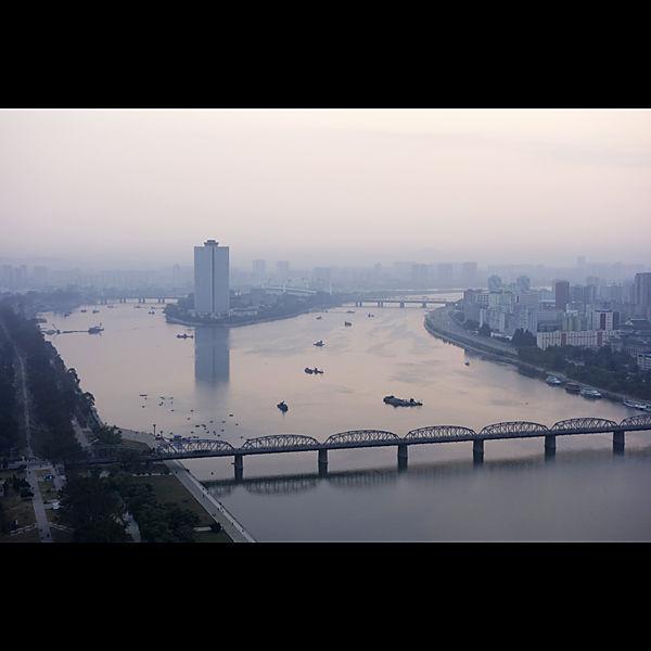 North Korea 013