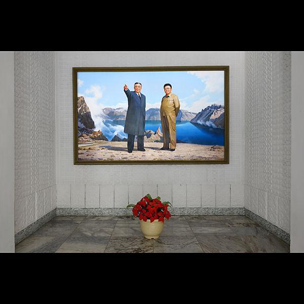 North Korea 014
