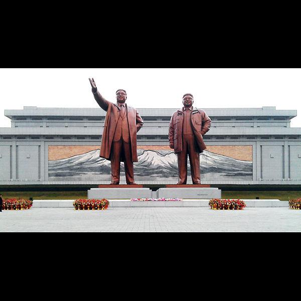 North Korea 018