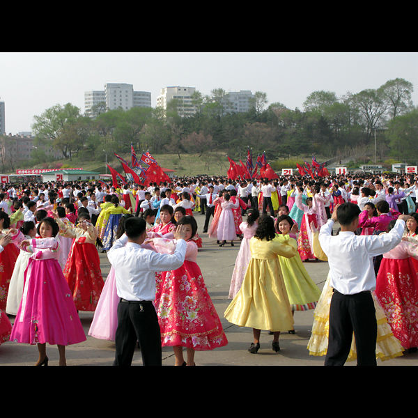 North Korea 020