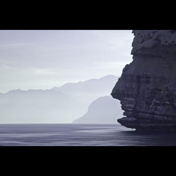 Oman02