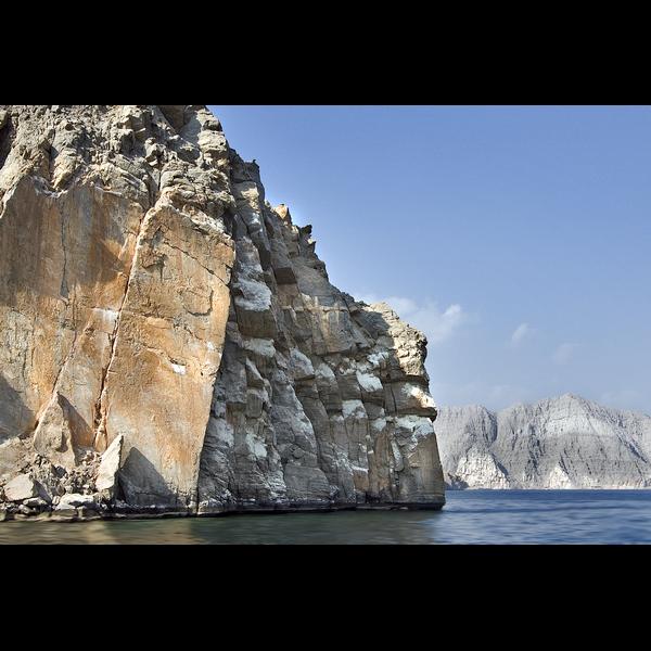 Oman09