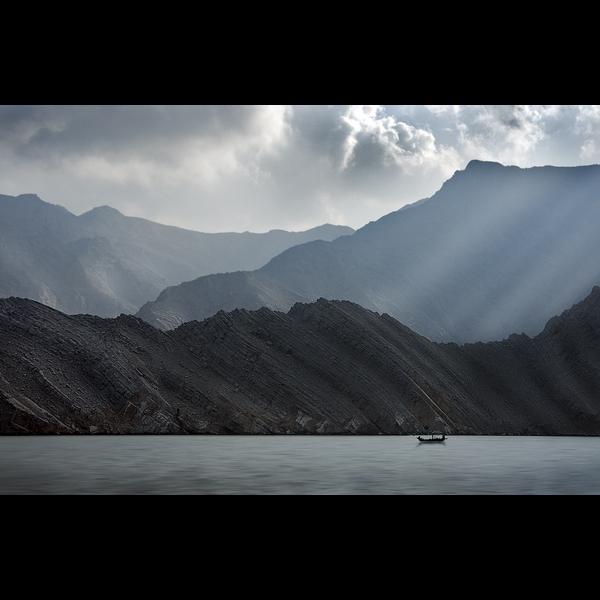 Oman11
