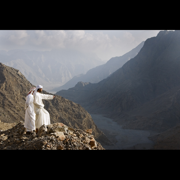 Oman13