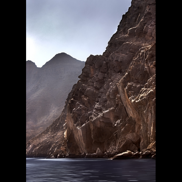 Oman15