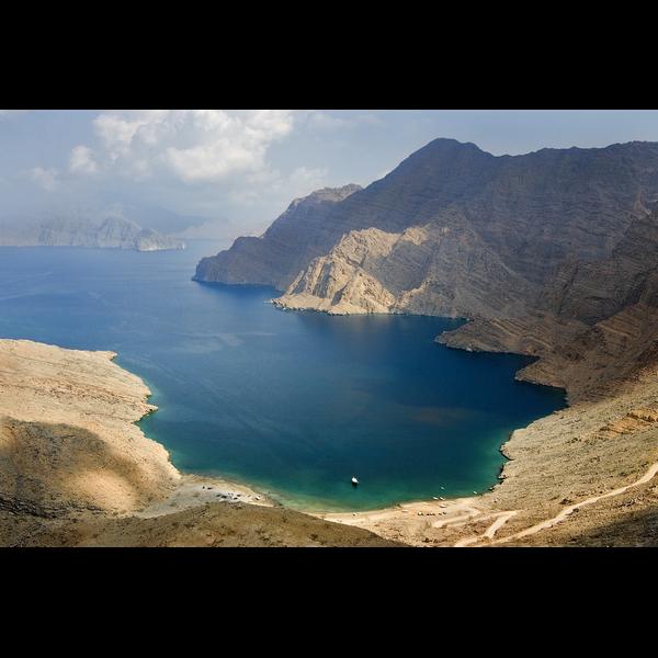 Oman16