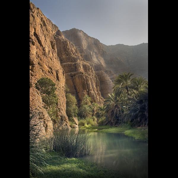 Oman22
