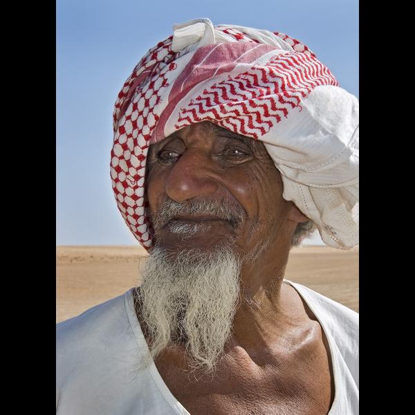 Oman31