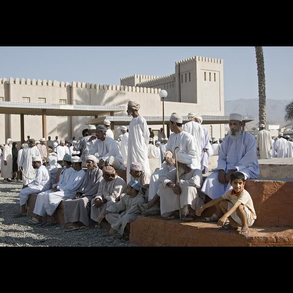 Oman36