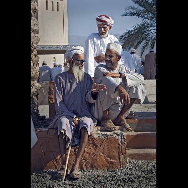 Oman37