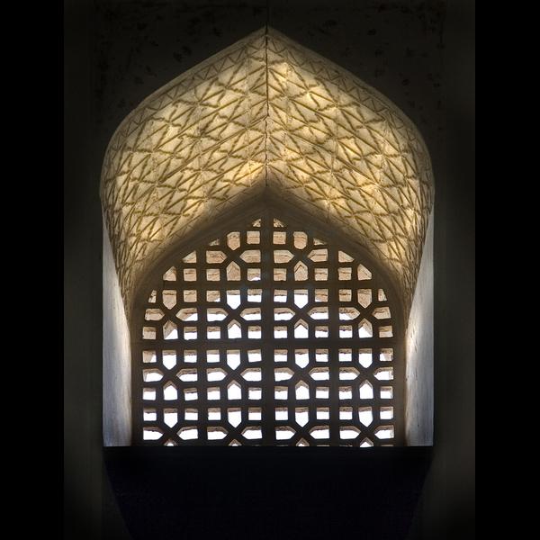 Oman44
