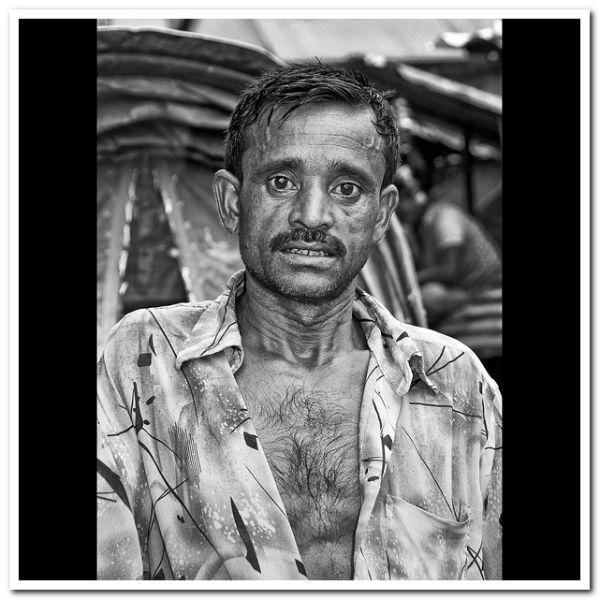 Rickshaw wallah01