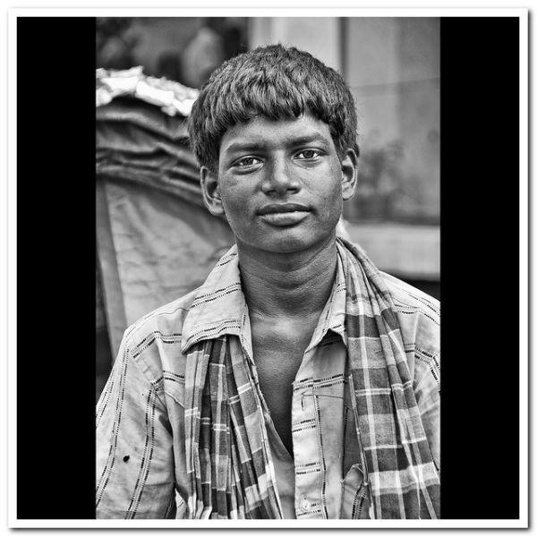 Rickshaw wallah03