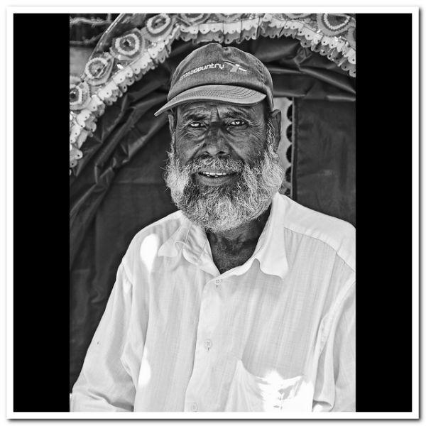 Rickshaw wallah07