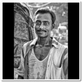 Rickshaw wallah12