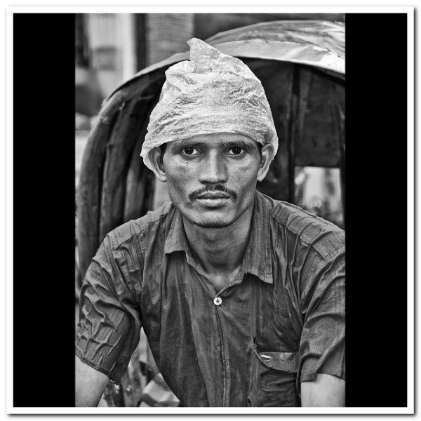 Rickshaw wallah17