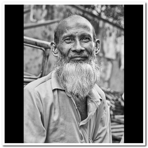 Rickshaw wallah18
