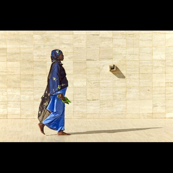 Senegal and Gambia 17