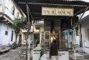 Old City, Ahmedabad