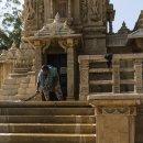 Hutheesing Jain Temple, Ahmedabad
