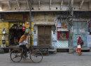 Shahpura, Rajasthan