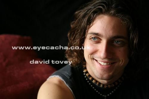 Darren Woolway