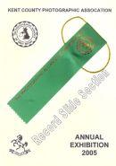 KCPA winner 2005