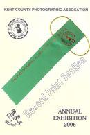 KCPA Winner 2006