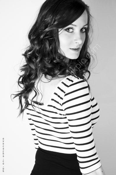 Katie Hammant