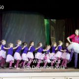D'Arcy Stage School!