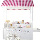 Sweet Cart Company