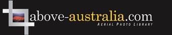 above-australia.com