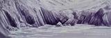 Flimston Bay Cliffs