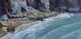 Flimston Bay